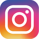 icon_instagram icon_instagram