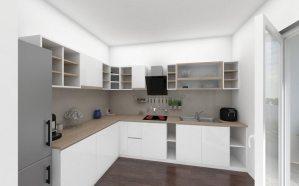 Küche Küche