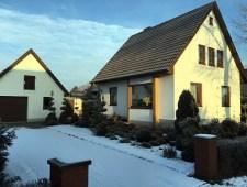 Referenz – Lilienthal Einfamilienhaus – UC Immobilien