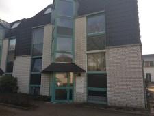 Referenz – Lilienthal 2-Zimmer Wohnung – UC Immobilien