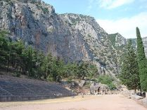 Delphi_stadion
