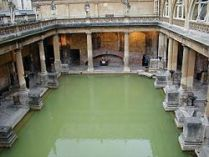 Римско купалиште
