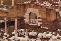 Римски форум