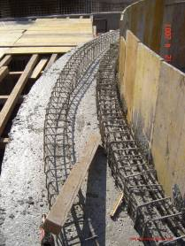 Armirani beton