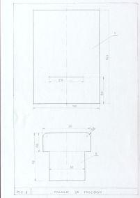 stalak za mobilni telefon 2