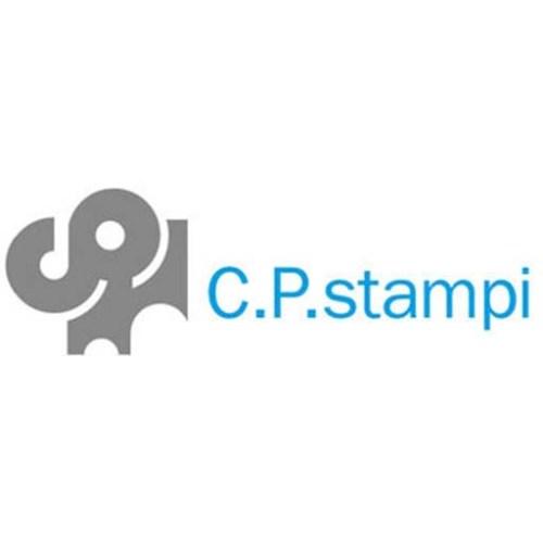 C.P. Stampi S.r.l.
