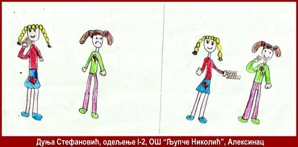 LIK.RAD_AL_Dunja Stefanovic_toplicapet@gmail.com