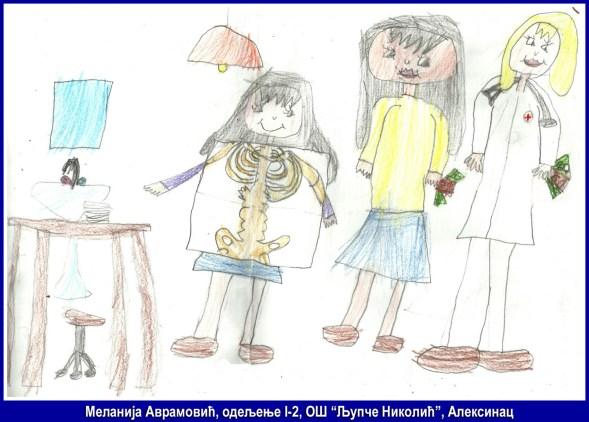 LIK_RAD_AL_Melanija Avramovic_toplicapet@gmail.com