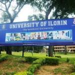 Students groan as Unilorin Explores e-Learning System