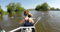 Henley Training Camp