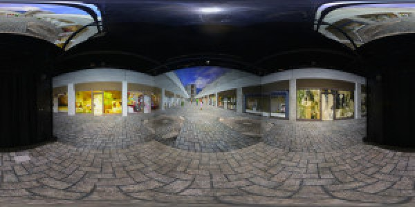 CAVE-Pano-Street-Small