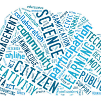 Join our Citizen Cyberlab public bibliography!
