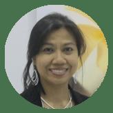 DR. Bernadia Irawati Tjandradewi