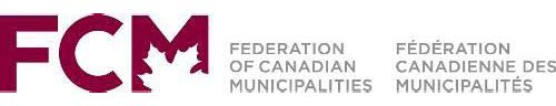 FCM Canada Partnering with UCLG for Institutional Strengthening