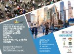 World Urban Forum (WUF) 10