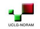 UCLG-Noram