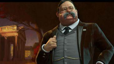Civilization-6-Teddy-Roosevelt