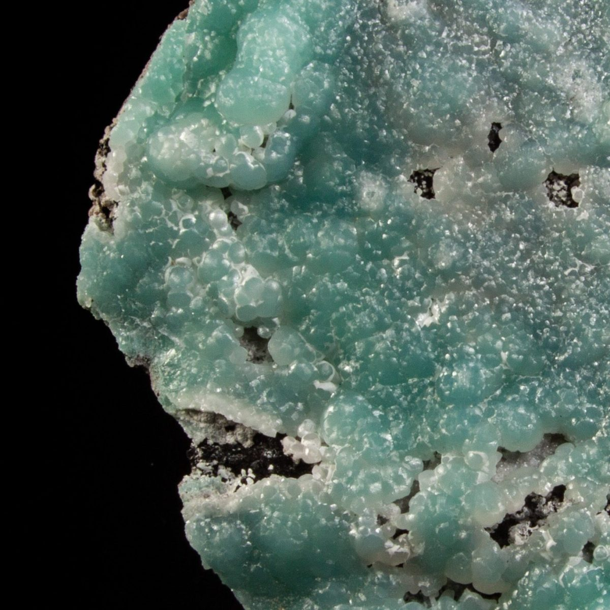 Smithsonite