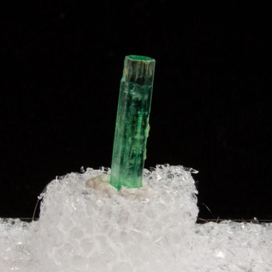 Beryl, Var. Emerald