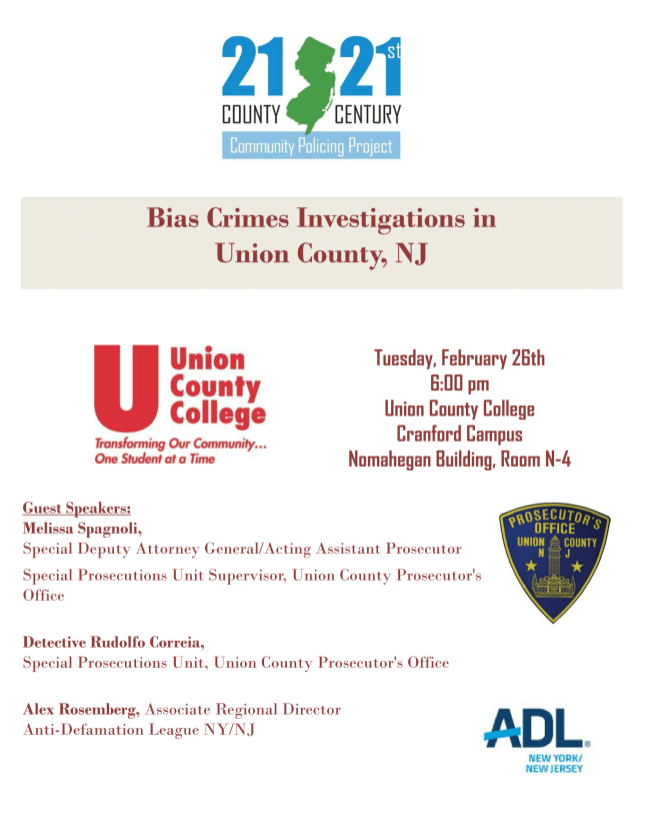 Bias Crime flyer DRAFT 1.23.19-1