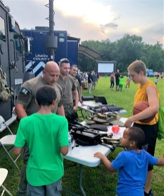 NNO County of Union 4