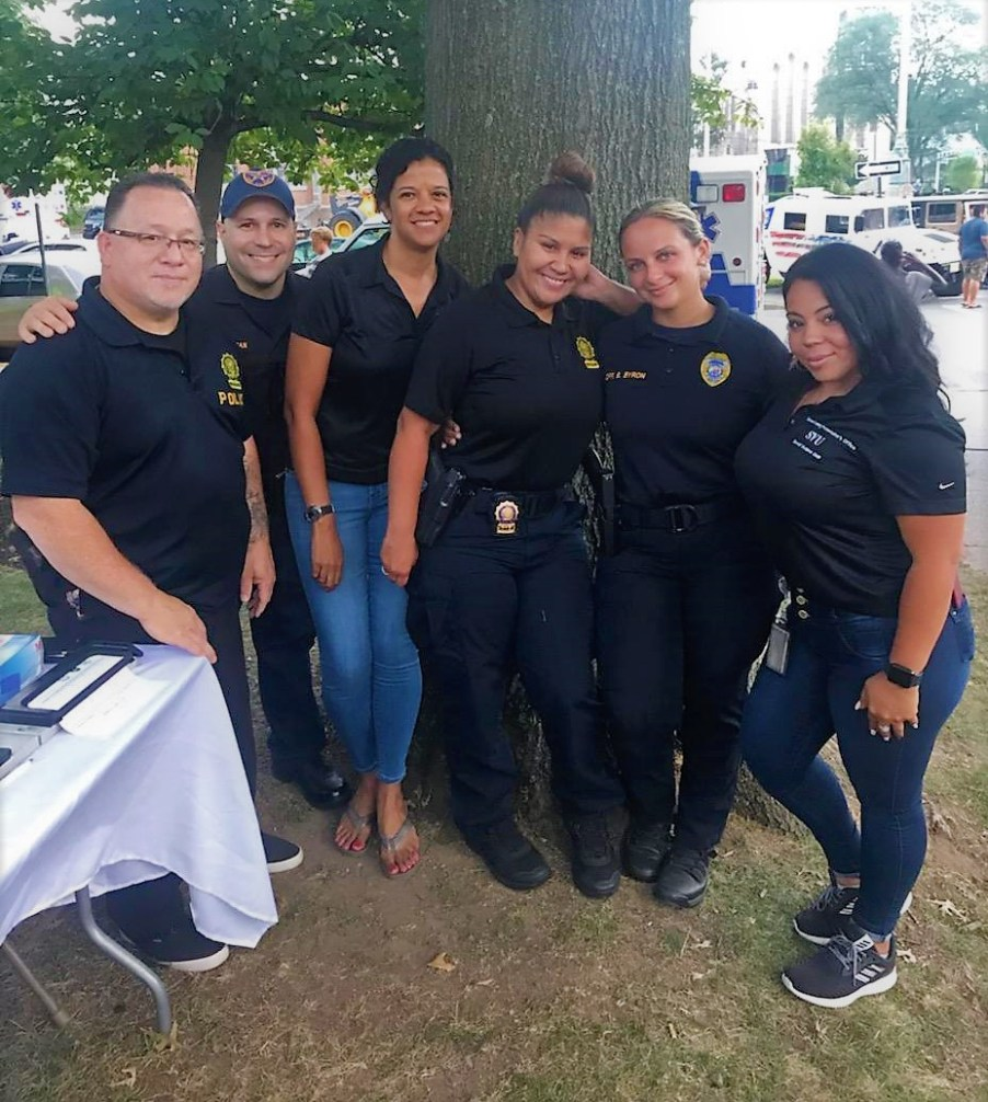 NNO Plainfield 6
