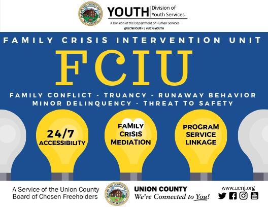 FCIU_Front