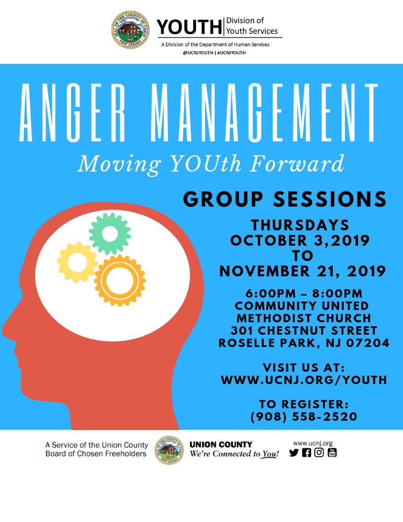 Anger Management_2019 10October