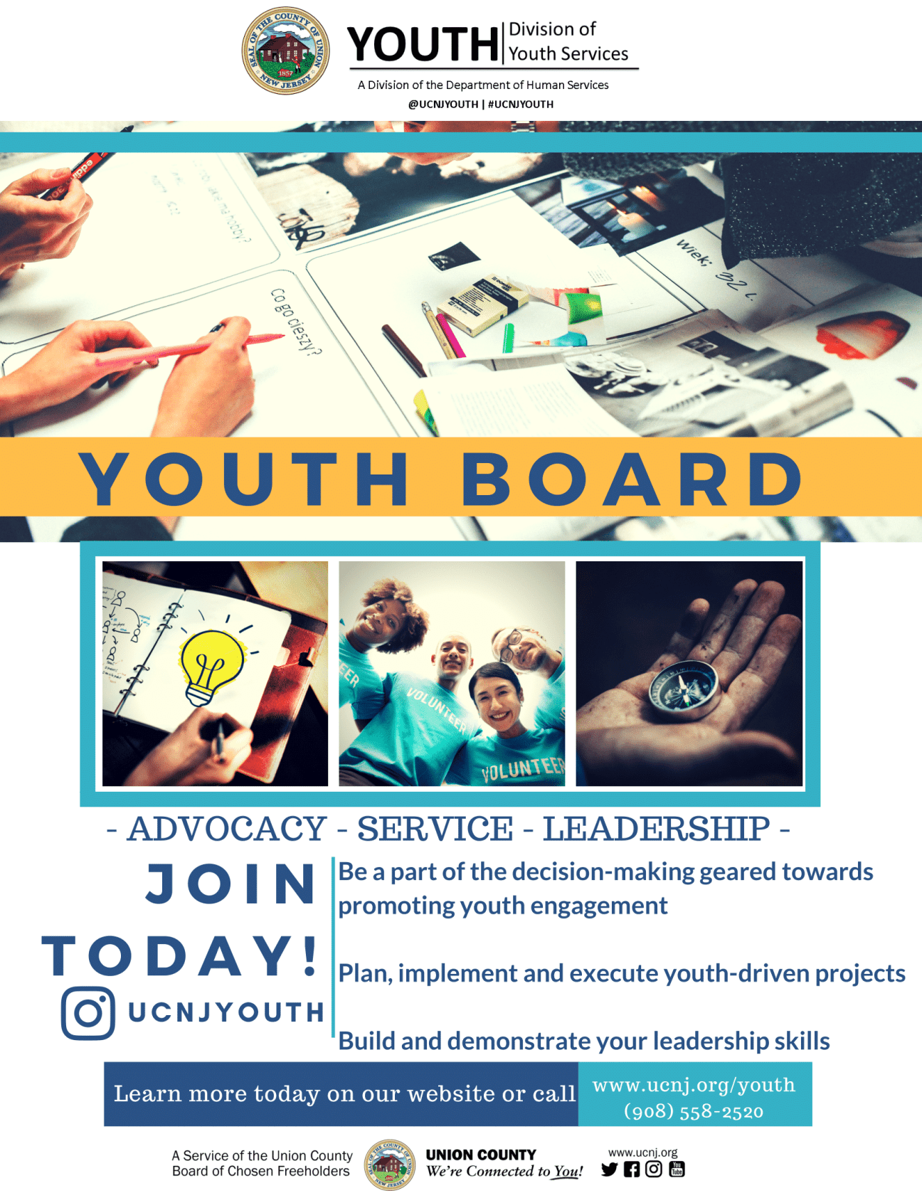 YOUTH BOARD_Youth-1