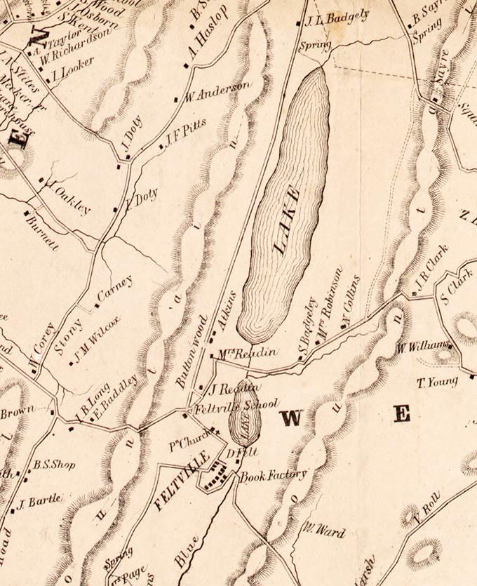 1850BeldingMap_Feltville-area_ver1