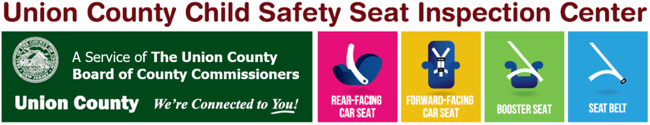 seat belts updated