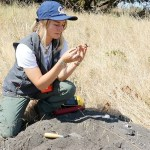 NRS-Point Reyes National Seashore Interns