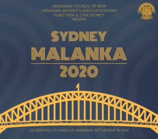 Malanka 2020 Photo 01