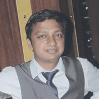 Vishal Yadav