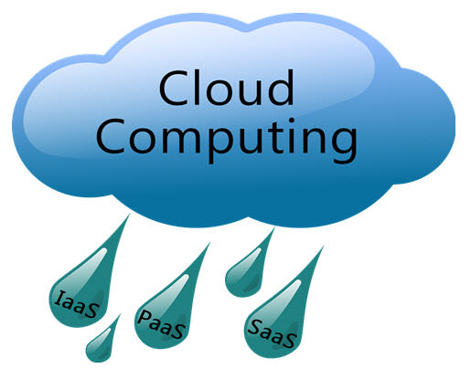 cloud_computing_1