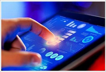 mobile-application-devlopment