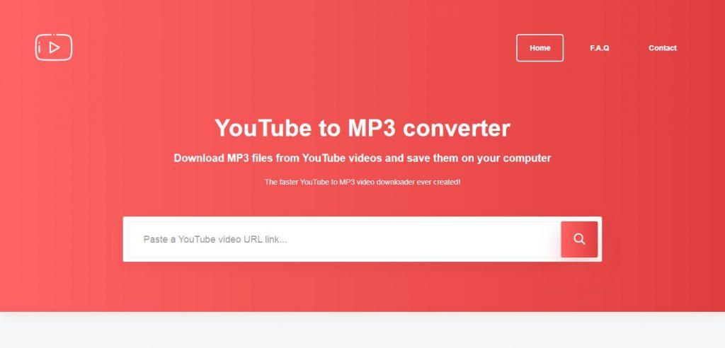 GO-MP3
