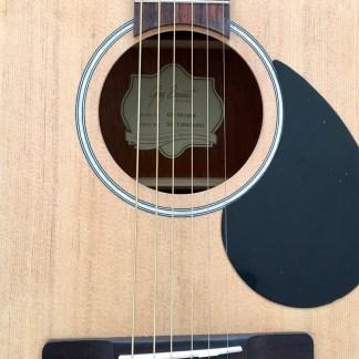 Saiten für Gitarre