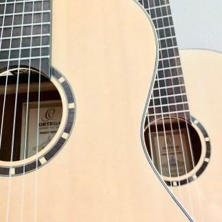 Gitarren und Zubehör