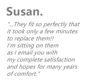 Susan Testimonial1