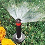 otomatik sulama sistemi sulama başlıkları 2