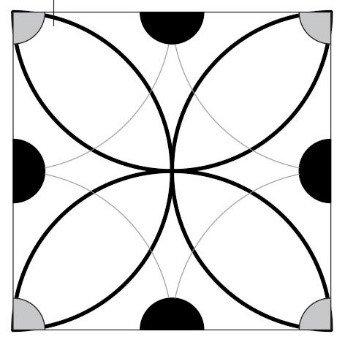 otomatik sulama sistemi çizim 2