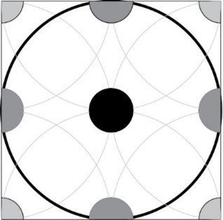 otomatik sulama sistemi çizim 3