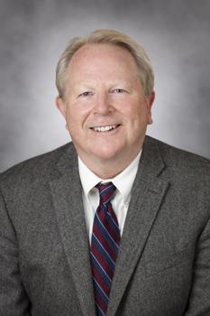 Robert K. Naviaux