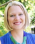 Amy Vatne Bintliff
