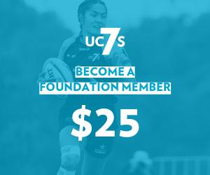 UC7s Memberships on Sale