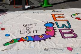 EWB Gift of Light