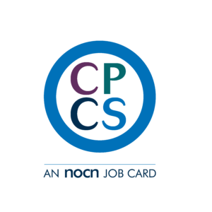 N O C N C P C S logo