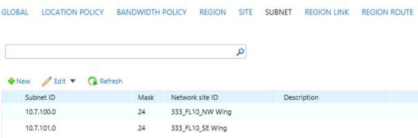 Skype4B-E911-NetworkSubnetConfig