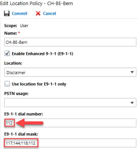 Skype4B-E911-SingleNumberSupport